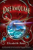 Knox, Elizabeth: Dreamquake: Book Two of the Dreamhunter Duet