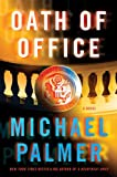 Palmer, Michael: Oath of Office