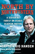 North by Northwestern: A Seafaring Family on…