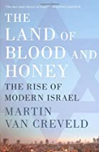 The Land of Blood and Honey: The Rise of…