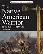 Warriors of the World: The Native American…