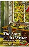 Charters, Ann: Story and Its Writer 8e & LiterActive