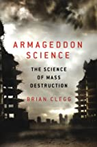 Armageddon Science: The Science of Mass…