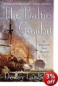 Baltic Gambit (Alan Lewrie Naval Adventures)