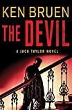 Bruen, Ken: The Devil (Jack Taylor Novels)