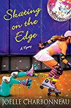 Skating on the Edge: A Mystery (Rebecca…