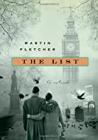 The List ** by Martin Fletcher **