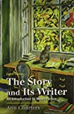 Charters, Ann: Story and Its Writer 8e & VideoCentral for Literature & LiterActive