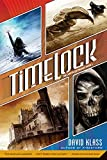 Klass, David: Timelock: The Caretaker Trilogy: Book 3