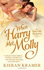 When Harry Met Molly (Impossible Bachelors)…