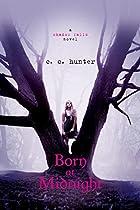 Born at Midnight by Christie Craig