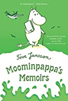 The Exploits of Moominpappa: Described by…