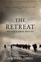 The Retreat: Hitler's First Defeat by…
