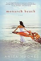 Monarch Beach by Anita Hughes