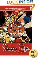 Dead Guy's Stuff: A Jane Wheel Mystery (Jane Wheel Mysteries)