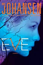Eve by Iris Johansen
