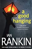 Rankin, Ian: A Good Hanging