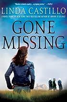 Gone Missing: A Thriller (Kate Burkholder)…