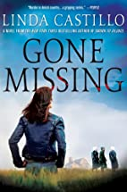 Gone Missing: A Thriller (Kate Burkholder)…