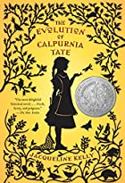 The Evolution of Calpurnia Tate by…