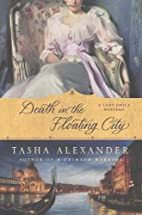 Death in the Floating City by Tasha…