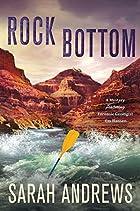 Rock Bottom (Em Hansen Mysteries) by Sarah…