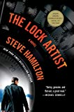 Hamilton, Steve: The Lock Artist: A Novel