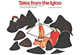 Metayer, Maurice: Tales from the Igloo