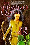 Yolen, Jane: One-Armed Queen