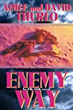 Aimee Thurlo: Enemy Way
