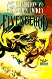 Norton, Andre: Elvenblood