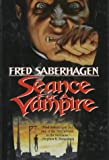 Saberhagen, Fred: Seance for a Vampire (The Dracula Series)