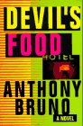 Bruno, Anthony: Devil's Food