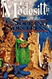 Modesitt, L.E.: The Soprano Sorceress