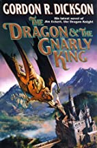 The Dragon and the Gnarly King (Vol 2) by…