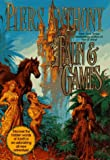 Anthony, Piers: Faun & Games (Xanth)