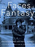 Perret, Patti: The Faces of Fantasy