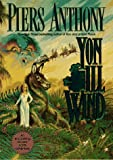 Anthony, Piers: Yon Ill Wind (Xanth Novels)