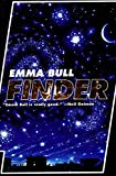 Bull, Emma: Finder: A Novel of the Borderlands