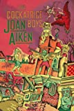 Aiken, Joan: The Cockatrice Boys