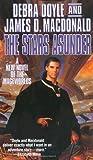 Doyle, Debra: The Stars Asunder