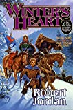 Jordan, Robert: Winter's Heart