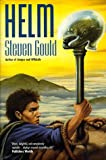 Gould, Steven: Helm