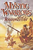 Bittner, Rosanne: Mystic Warriors