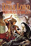 Harlan, Thomas: The Dark Lord (Oath of Empire, Book 4)