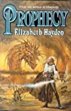 Haydon, Elizabeth: Prophecy : Child of Earth