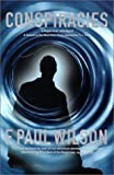 F. Paul Wilson: Conspiracies: A Repairman Jack Novel