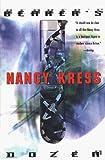 Kress, Nancy: Beaker's Dozen