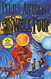 Piers Anthony: Swell Foop (Xanth Novels)