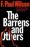 Wilson, F. Paul: The Barrens and Others